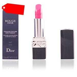 Dior - ROUGE DIOR lipstick #047-miss ab 33.63 (38.49) Euro im Angebot