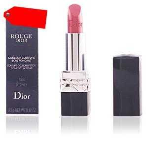 Dior - ROUGE DIOR lipstick #644-sydney ab 32.84 (38.49) Euro im Angebot