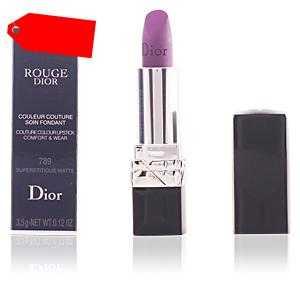 Dior - ROUGE DIOR matte #789-superstitious matte ab 31.11 (38.49) Euro im Angebot