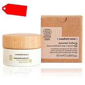 Comfort Zone - SACRED NATURE day cream 50 ml ab 45.98 (48.40) Euro im Angebot