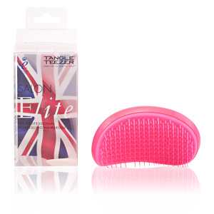 Tangle Teezer - SALON ELITE dolly pink 1 pz ab 9.10 (14.70) Euro im Angebot