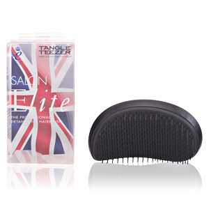 Tangle Teezer - SALON ELITE midnight black 1 pz ab 9.49 (14.70) Euro im Angebot