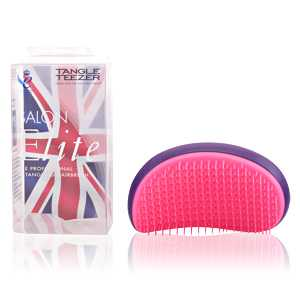 Tangle Teezer - SALON ELITE purple crush 1 pz ab 9.89 (14.70) Euro im Angebot