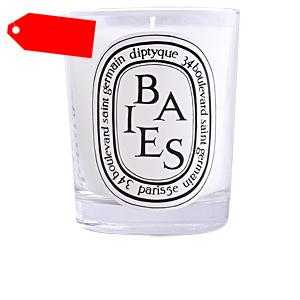 Diptyque - SCENTED CANDLE baies 190 gr ab 49.11 (0.00) Euro im Angebot
