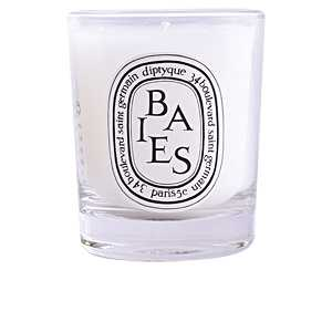 Diptyque - SCENTED CANDLE baies 70 gr ab 26.80 (30.00) Euro im Angebot