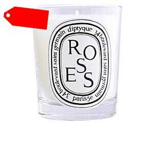Diptyque - SCENTED CANDLE rose 190 gr ab 49.11 (0.00) Euro im Angebot