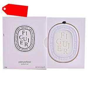 Diptyque - SCENTED OVAL figuier 35 gr ab 40.80 (45.00) Euro im Angebot