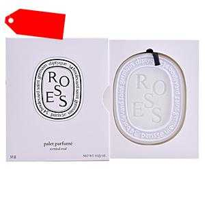 Diptyque - SCENTED OVAL roses 35 gr ab 44.14 (45.00) Euro im Angebot
