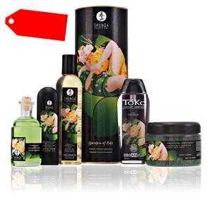 Shunga - SHUNGA garden edo organic collec set ab 71.66 (110.20) Euro im Angebot