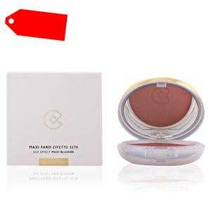 Collistar - SILK EFFECT maxi blusher #05-wild rose ab 16.55 (37.90) Euro im Angebot