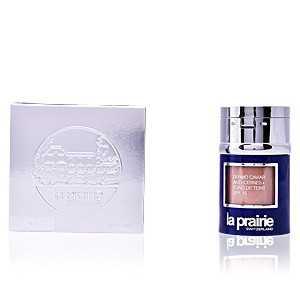 La Prairie - SKIN CAVIAR concealer foundation SPF15 #satin nude ab 155.15 (202.00) Euro im Angebot