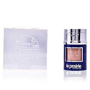 La Prairie - SKIN CAVIAR concealer foundation SPF15 #sunset beige ab 159.99 (202.00) Euro im Angebot