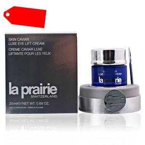 La Prairie - SKIN CAVIAR luxe eye lift cream 20 ml ab 244.71 (305.00) Euro im Angebot