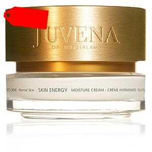 Juvena - SKIN ENERGY moisture cream 50 ml ab 44.20 (52.00) Euro im Angebot