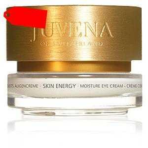 Juvena - SKIN ENERGY moisture eye cream 15 ml ab 34.00 (40.00) Euro im Angebot