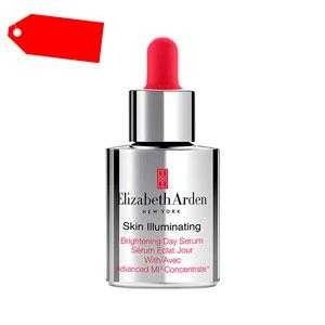 Elizabeth Arden - SKIN ILLUMINATING brightening day serum 30 ml ab 36.98 (190.00) Euro im Angebot