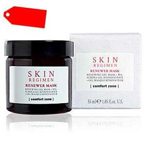 Comfort Zone - SKIN REGIMEN renew mask 55 ml ab 62.07 (65.34) Euro im Angebot