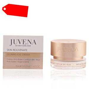 Juvena - SKIN REJUVENATE delining eye cream 15 ml ab 49.30 (58.00) Euro im Angebot