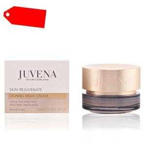 Juvena - SKIN REJUVENATE delining night cream 50 ml ab 73.96 (87.00) Euro im Angebot