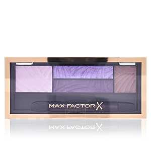 Max Factor - SMOKEY EYE DRAMA SHADOW #04-luxe lilacs ab 6.11 (10.50) Euro im Angebot