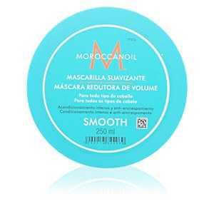Moroccanoil - SMOOTH mask 250 ml ab 32.55 (45.50) Euro im Angebot