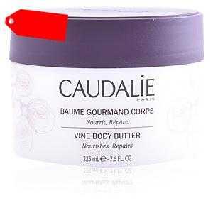 Caudalie - SOIN CORPS baume gourmand 225 ml ab 20.17 (22.20) Euro im Angebot