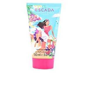 Escada - SORBETTO ROSSO body lotion 150 ml ab 6.45 (0) Euro im Angebot