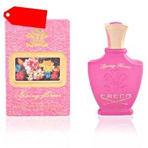 CREED - SPRING FLOWER eau de parfum spray 75 ml ab 121.04 (203.00) Euro im Angebot