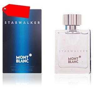 Montblanc - STARWALKER eau de toilette spray 50 ml ab 22.09 (54.00) Euro im Angebot