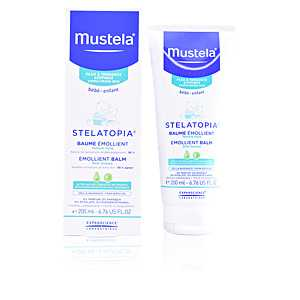Mustela - STELATOPIA baume emollient 200 ml ab 14.04 (0.00) Euro im Angebot