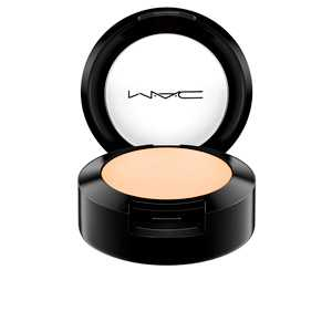 Mac - STUDIO FINISH concealer SPF35 #NC20 ab 20.95 (20.95) Euro im Angebot