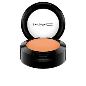 Mac - STUDIO FINISH concealer SPF35 #NC50 ab 20.95 (20.95) Euro im Angebot
