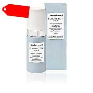 Comfort Zone - SUBLIME SKIN serum 30 ml ab 110.35 (116.16) Euro im Angebot