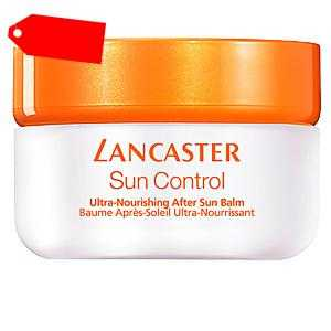 Lancaster - SUN CONTROL anti-ageing after sun balm 50 ml ab 22.55 (48.07) Euro im Angebot