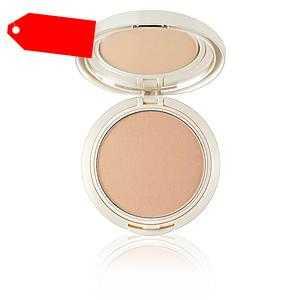 Artdeco - SUN PROTECTION powder foundation SPF50 rec. #90-lightsand ab 13.70 (22.90) Euro im Angebot