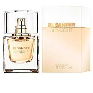 Jil Sander - SUNLIGHT eau de parfum spray 40 ml ab 28.96 (0) Euro im Angebot