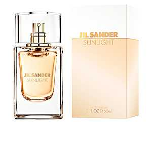 Jil Sander - SUNLIGHT eau de parfum spray 60 ml ab 34.94 (0) Euro im Angebot