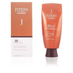Juvena - SUNSATION superior anti-age lotion SPF30 body 150 ml ab 41.65 (49.00) Euro im Angebot
