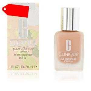 Clinique - SUPERBALANCED fluid #04-cream chamois ab 24.13 (35.00) Euro im Angebot