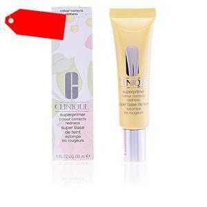 Clinique - SUPERPRIMER colour corrects redness 30 ml ab 20.95 (26.90) Euro im Angebot