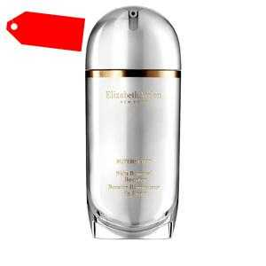 Elizabeth Arden - SUPERSTART renewal booster 50 ml ab 46.25 (81.00) Euro im Angebot