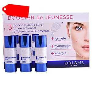 Orlane - SUPRADOSE set ab 66.30 (78.00) Euro im Angebot