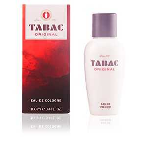 Tabac - TABAC ORIGINAL eau de cologne flacon 100 ml ab 11.56 (30.00) Euro im Angebot