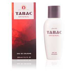 Tabac - TABAC ORIGINAL eau de cologne flacon 150 ml ab 14.04 (40.00) Euro im Angebot