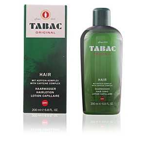 Tabac - TABAC ORIGINAL hair lotion dry 200 ml ab 12.11 (20.00) Euro im Angebot