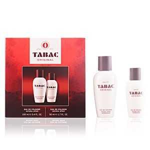 Tabac - TABAC set ab 13.32 (32.50) Euro im Angebot