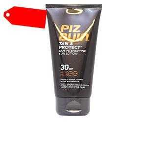 Piz Buin - TAN & PROTECT lotion SPF30 150 ml ab 8.86 (26.15) Euro im Angebot