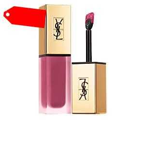 Yves Saint Laurent - TATOUAGE COUTURE matte stain #05-rosewood gand ab 29.60 (36.50) Euro im Angebot