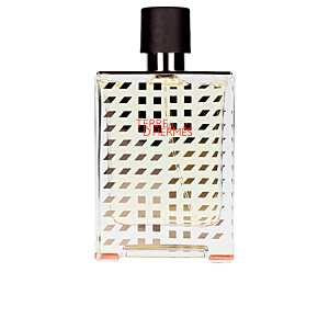 Hermès - TERRE D'HERMÈS eau de toilette spray limited edition 2019 100 ml ab 71.28 (103.00) Euro im Angebot