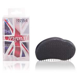 Tangle Teezer - THE ORIGINAL panther black 1 u ab 9.67 (13.45) Euro im Angebot